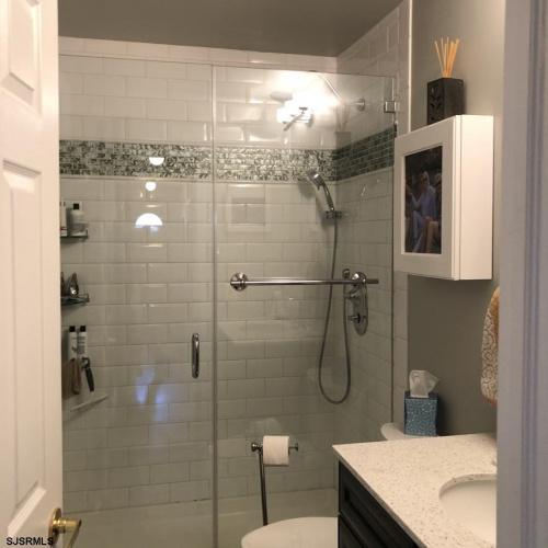 2 Bramble, Brigantine, New Jersey 08203, 3 Bedrooms Bedrooms, 7 Rooms Rooms,Rental non-commercial,For Rent,Bramble,550166