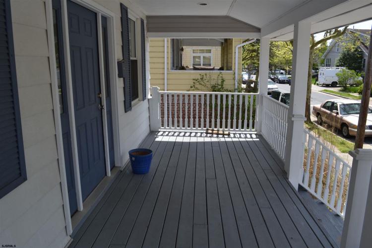25 Newton, Atlantic City, New Jersey 08401, 3 Bedrooms Bedrooms, 6 Rooms Rooms,Rental non-commercial,For Rent,Newton,550189