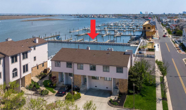 3513 Amherst, Longport, New Jersey 08403, 3 Bedrooms Bedrooms, 7 Rooms Rooms,Condominium,For Sale,Amherst,550212