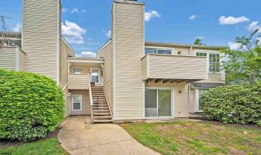 11 Malibu, Smithville, New Jersey 08205, 1 Bedroom Bedrooms, 4 Rooms Rooms,Condominium,For Sale,Malibu,550275