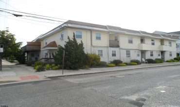4224 Brigantine, Brigantine, New Jersey 08203, 1 Bedroom Bedrooms, 2 Rooms Rooms,Condominium,For Sale,Brigantine,550284