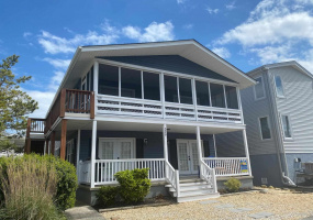 3629 Central, Ocean City, New Jersey 08226, 3 Bedrooms Bedrooms, 8 Rooms Rooms,Condominium,For Sale,Central,550434