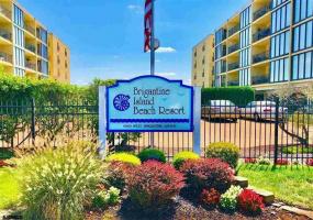 4540 Brigantine, Brigantine, New Jersey 08203, 2 Bedrooms Bedrooms, 5 Rooms Rooms,Condominium,For Sale,Brigantine,550449