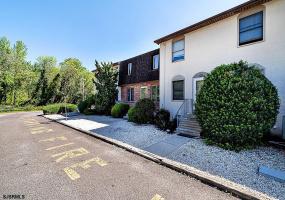3311 Bayshore, Cape May, New Jersey 08204, 2 Bedrooms Bedrooms, 6 Rooms Rooms,Condominium,For Sale,Bayshore,550452