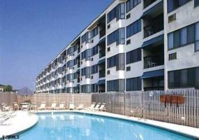 4500 Brigantine, Brigantine, New Jersey 08203, 2 Bedrooms Bedrooms, 5 Rooms Rooms,Condominium,For Sale,Brigantine,550455