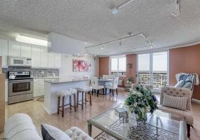 9600 Atlantic, Margate, New Jersey 08402, 4 Bedrooms Bedrooms, 7 Rooms Rooms,Condominium,For Sale,Atlantic,550466