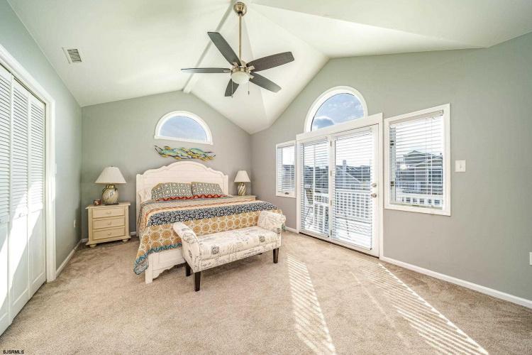 2510 Wesley, Ocean City, New Jersey 08226, 4 Bedrooms Bedrooms, 8 Rooms Rooms,Condominium,For Sale,Wesley,550479