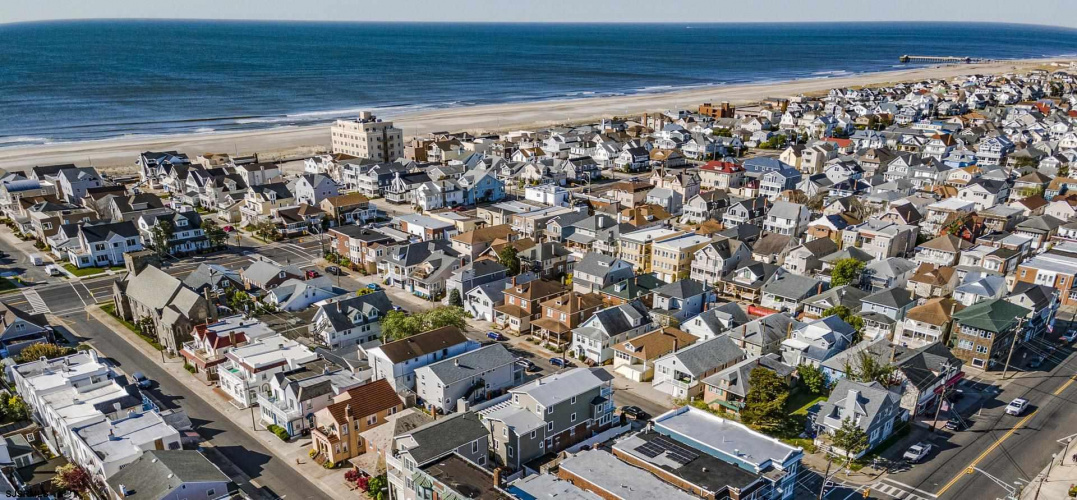 9 Troy, Ventnor, New Jersey 08406, 7 Bedrooms Bedrooms, 9 Rooms Rooms,Residential,For Sale,Troy,550577