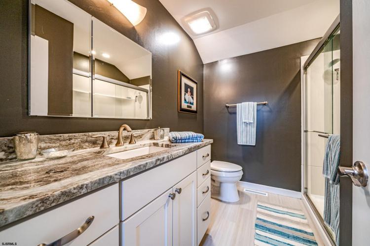 107 Wahoo, Ocean City, New Jersey 08226, 3 Bedrooms Bedrooms, 9 Rooms Rooms,Condominium,For Sale,Wahoo,550721