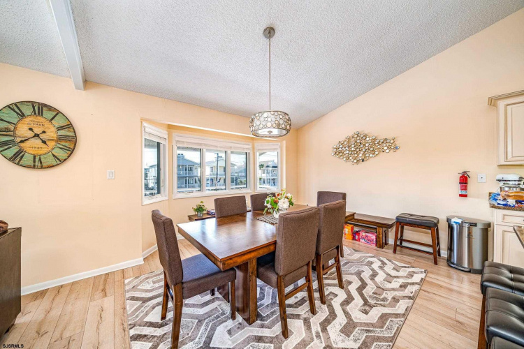 5061-63 West, Ocean City, New Jersey 08226, ,Multi-family,For Sale,West,551251