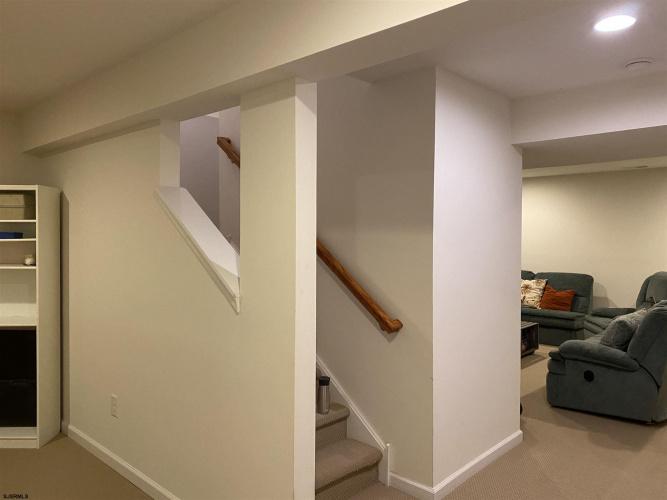 12 Renaissance Dr, Mays Landing, New Jersey 08330, 4 Bedrooms Bedrooms, 8 Rooms Rooms,Residential,For Sale,Renaissance Dr,551434