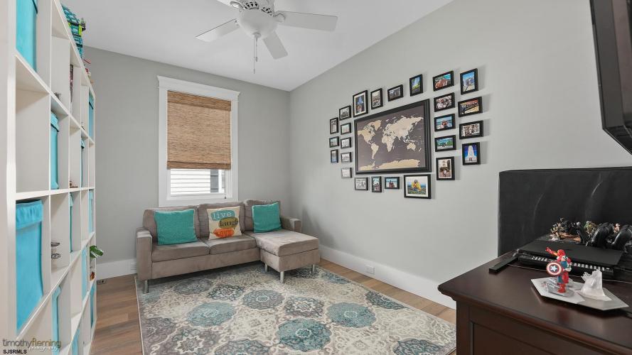 2016 Simpson Ave, Ocean City, New Jersey 08226, 6 Bedrooms Bedrooms, 20 Rooms Rooms,Residential,For Sale,Simpson Ave,551443