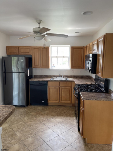 31 Patriot Walk, Egg Harbor Township, New Jersey 08234, 3 Bedrooms Bedrooms, 6 Rooms Rooms,Residential,For Sale,Patriot Walk,551444