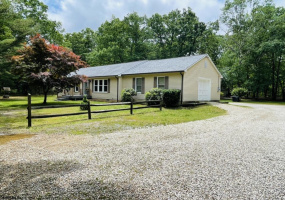 5836 Pine, Mays Landing, New Jersey 08330, 3 Bedrooms Bedrooms, 10 Rooms Rooms,Residential,For Sale,Pine,551459