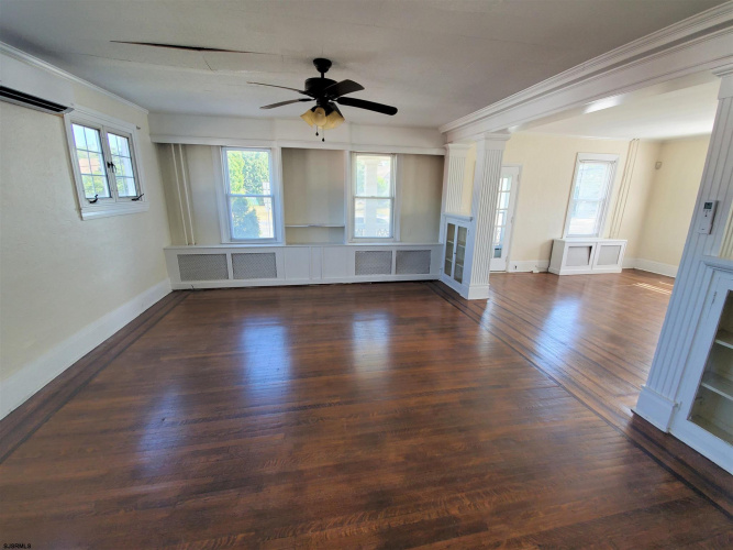 2290 Rt 50, Tuckahoe, New Jersey 08250, 4 Bedrooms Bedrooms, 10 Rooms Rooms,Residential,For Sale,Rt 50,551461