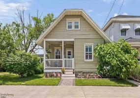 1228 Simpson Ave, Ocean City, New Jersey 08226, 3 Bedrooms Bedrooms, 10 Rooms Rooms,Residential,For Sale,Simpson Ave,551465