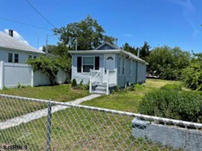 408 Pleasant, Pleasantville, New Jersey 08232, 1 Bedroom Bedrooms, 4 Rooms Rooms,Condominium,For Sale,Pleasant,552600