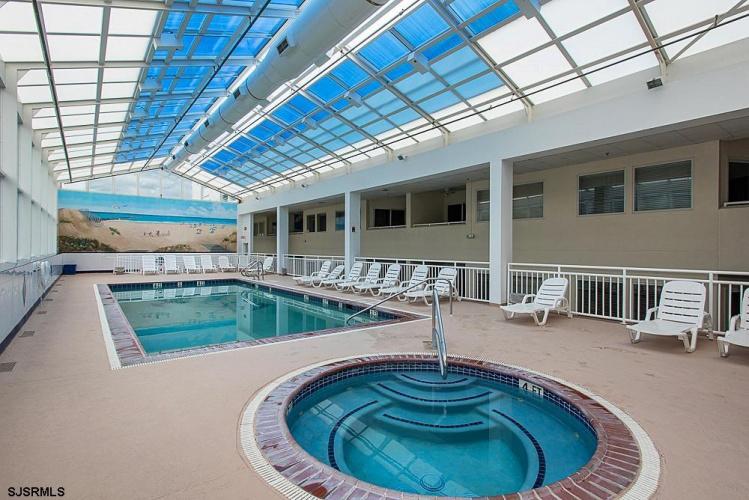 901 Ocean, Ocean City, New Jersey 08226, 2 Bedrooms Bedrooms, 5 Rooms Rooms,Condominium,For Sale,Ocean,552603