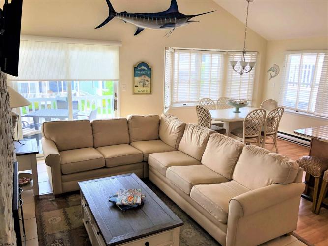 1925 Asbury, Ocean City, New Jersey 08226, 3 Bedrooms Bedrooms, 7 Rooms Rooms,Condominium,For Sale,Asbury,552612