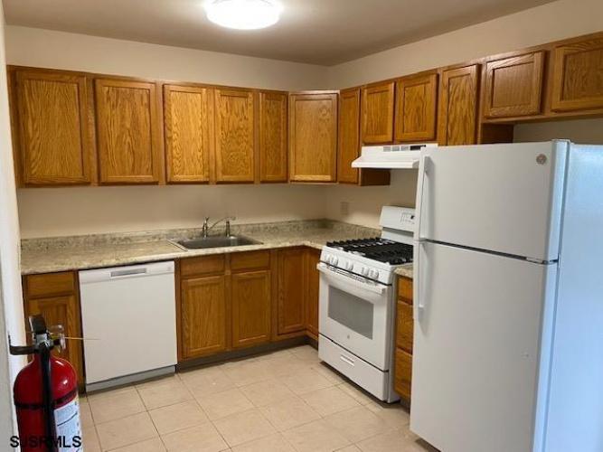 4901 Harbor Beach, Brigantine, New Jersey 08203, 2 Bedrooms Bedrooms, 4 Rooms Rooms,Condominium,For Sale,Harbor Beach,552628