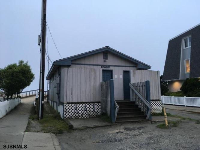 3408 Haven, Ocean City, New Jersey 08226, 2 Rooms Rooms,Condominium,For Sale,Haven,552629