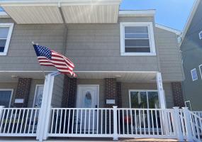 151 B Sheridan, Brigantine, New Jersey 08203, 3 Bedrooms Bedrooms, 7 Rooms Rooms,Condominium,For Sale,Sheridan,552673