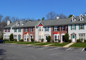 35 Cherokee Dr, Galloway Township, New Jersey 08205, 2 Bedrooms Bedrooms, 5 Rooms Rooms,Condominium,For Sale,Cherokee Dr,552697