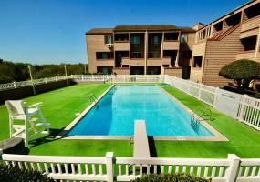 330 42nd, Brigantine, New Jersey 08203, 1 Bedroom Bedrooms, 4 Rooms Rooms,Condominium,For Sale,42nd,552702