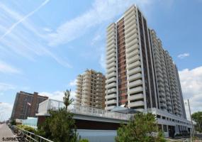 100 Berkley, Atlantic City, New Jersey 08401, 2 Bedrooms Bedrooms, 6 Rooms Rooms,Condominium,For Sale,Berkley,552715