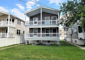 317 Haven, Ocean City, New Jersey 08226, 3 Bedrooms Bedrooms, 9 Rooms Rooms,Condominium,For Sale,Haven,552717