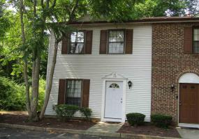 225 Leeds, Pleasantville, New Jersey 08232, 2 Bedrooms Bedrooms, 5 Rooms Rooms,Condominium,For Sale,Leeds,552723