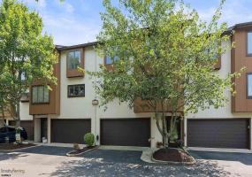 5 Marlin Ct, Ocean City, New Jersey 08226, 3 Bedrooms Bedrooms, 11 Rooms Rooms,Condominium,For Sale,Marlin Ct,554201