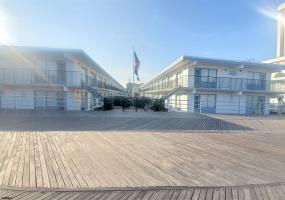 3501 Boardwalk, Atlantic City, New Jersey 08401, 3 Rooms Rooms,Condominium,For Sale,Boardwalk,554212