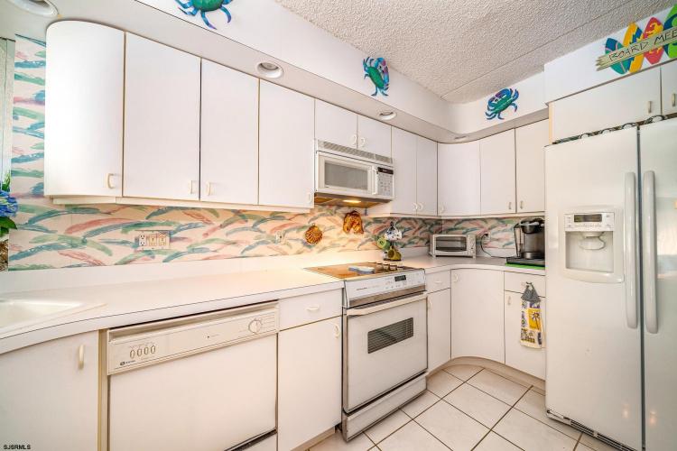 935 Ocean, Ocean City, New Jersey 08226, 2 Bedrooms Bedrooms, 5 Rooms Rooms,Condominium,For Sale,Ocean,554243