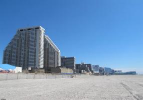 3101 Boardwalk, Atlantic City, New Jersey 08401, 3 Rooms Rooms,Condominium,For Sale,Boardwalk,554244