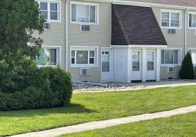4901 Harbour Beach, Brigantine, New Jersey 08203, 1 Bedroom Bedrooms, 4 Rooms Rooms,Condominium,For Sale,Harbour Beach,554249