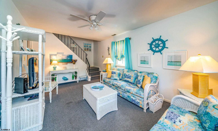 3311 Bayshore, North Cape May, New Jersey 08204-3771, 2 Bedrooms Bedrooms, 7 Rooms Rooms,Condominium,For Sale,Bayshore,554255