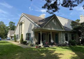 2602 Durango Ct, Mays Landing, New Jersey 08330, 2 Bedrooms Bedrooms, 5 Rooms Rooms,Condominium,For Sale,Durango Ct,554266