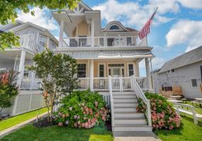 3251 Asbury Avenue, Ocean City, New Jersey 08226, 3 Bedrooms Bedrooms, 6 Rooms Rooms,Condominium,For Sale,Asbury Avenue,554293