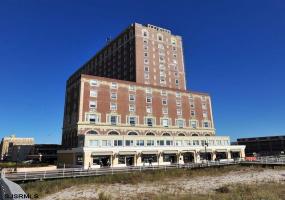2721 Boardwalk, Atlantic City, New Jersey 08401, 3 Rooms Rooms,Condominium,For Sale,Boardwalk,554297