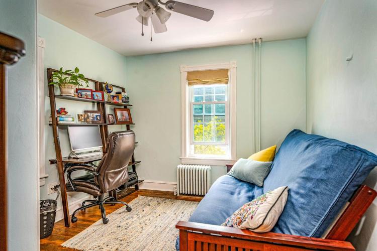 650 Asbury, Ocean City, New Jersey 08226, 9 Bedrooms Bedrooms, 15 Rooms Rooms,Residential,For Sale,Asbury,553088