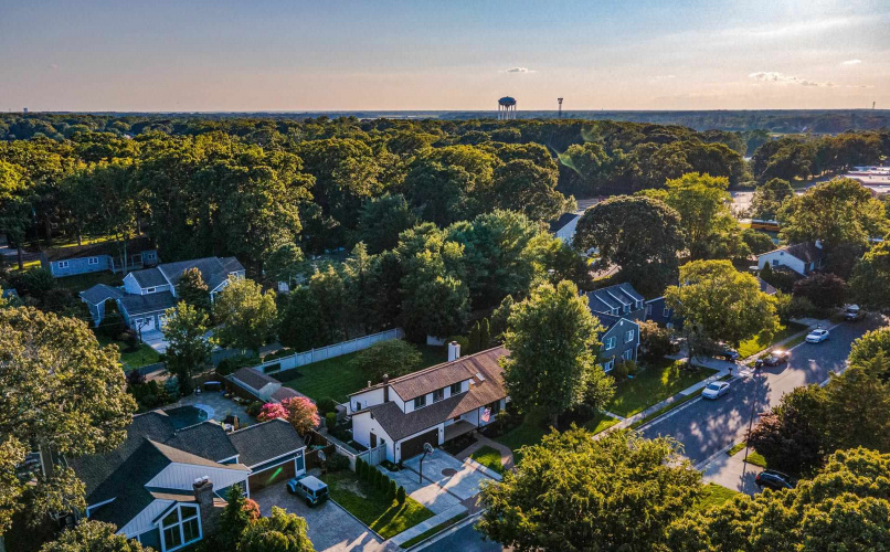 5 Woodstock, Linwood, New Jersey 08221, 4 Bedrooms Bedrooms, 11 Rooms Rooms,Residential,For Sale,Woodstock,553924