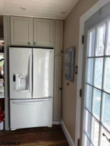 2106 Shore, Northfield, New Jersey 08225, 3 Bedrooms Bedrooms, 6 Rooms Rooms,Residential,For Sale,Shore,554138