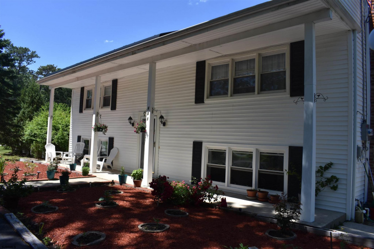 401 Spencer, Galloway Township, New Jersey 08205, 3 Bedrooms Bedrooms, 8 Rooms Rooms,Residential,For Sale,Spencer,552020