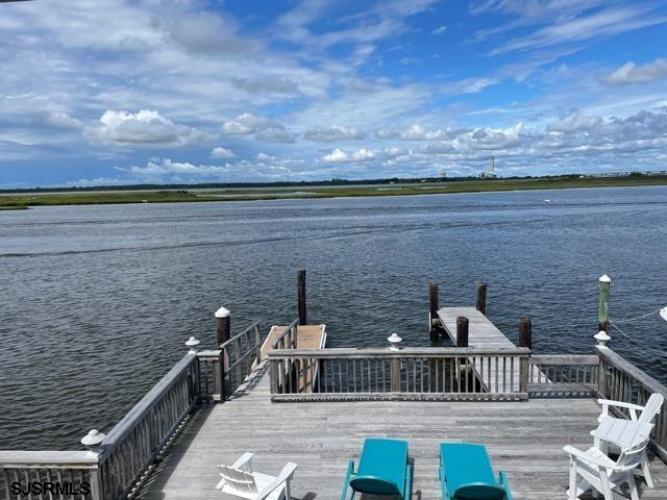 2020 Glenwood, Ocean City, New Jersey 08226, 5 Bedrooms Bedrooms, 11 Rooms Rooms,Residential,For Sale,Glenwood,554610