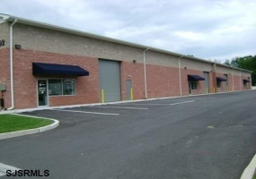 200-214 Cambria, Pleasantville, New Jersey 08232, ,Commercial/industrial,For Rent,Cambria,468243