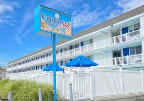 3408 Haven, Ocean City, New Jersey 08226, 2 Rooms Rooms,Condominium,For Sale,Haven,555899