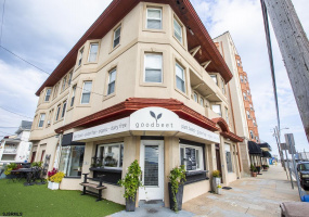 801 8th St, Ocean City, New Jersey 08226, 3 Bedrooms Bedrooms, 6 Rooms Rooms,Condominium,For Sale,8th St,555926
