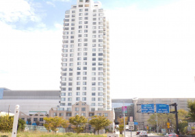 526 pacific, Atlantic City, New Jersey 08401, 2 Bedrooms Bedrooms, 4 Rooms Rooms,Condominium,For Sale,pacific,555930