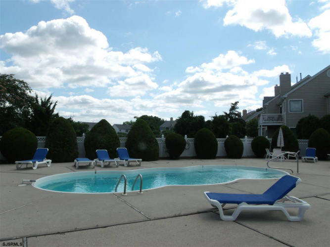 10 Catalina Dr, Linwood, New Jersey 08221, 2 Bedrooms Bedrooms, 6 Rooms Rooms,Condominium,For Sale,Catalina Dr,555939